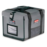 Rubbermaid FG9F1500CGRAY