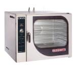 Blodgett CNVX-14E Full Size Electric Convection Oven - 208v/3ph