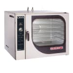 Blodgett CNVX-14GADDL Full Size Gas Convection Oven - LP