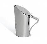 Bon Chef 61307 8-oz Milk Pot, Stainless