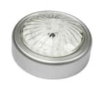"""Bon Chef 9329LED 4"""" Round LED Light Only"""