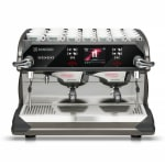 Rancilio CLASSE11USB2 Automatic Espresso Machine w/ 2 Group Heads, 11 Liter Boiler, 220 240v/1ph