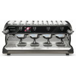 Rancilio CLASSE11USB4 Automatic Espresso Machine w/ 4 Group Heads, 22-Liter Boiler, 220-240v/1ph