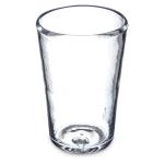 Carlisle MIN544207 19-oz Hi-Ball Glass - Tritan Plastic, Clear
