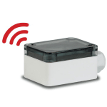 Detecto APSWIFI WiFi Option w/ 60-ft Range for APS Series