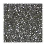 Hatco CB-16-NSKY 16-in Night Sky Stone Cutting Board w/ Gravy Ring