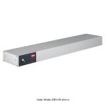 """Hatco GRH-48 48"""" Foodwarmer w/ High Watt, 120v"""