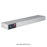 """Hatco GRH-60 60"""" Foodwarmer w/ High Watt, 240 V"""