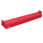 """Hatco GRN-24 24"""" Narrow Infrared Foodwarmer, Warm Red, 208 V"""