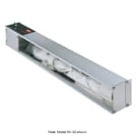 "Hatco HL-42 42"" Strip Display Light w/ Toggle Switch, 120 V"