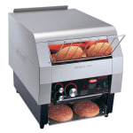 "Hatco TQ-800HBA Conveyor Toaster - 840 Slices/hr w/ 3"" Product Opening, 240v/1ph"