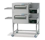 "Lincoln 1180-2E 56"" Impinger Conveyor Oven - 208v/1ph"
