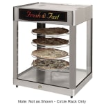 Star CR3 Circle Rack Only For Star HFD3 Series Humidified Cabinet