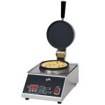Star SOM7R1E Omelet Maker - Digital Timer, Non-Stick, Stainless 120v