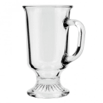 Anchor 308U Irish Coffee Glass, 8 oz.