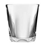 Anchor 77770 10 oz Rocks Glass - Clarisse