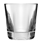 Anchor 77787 7 oz Rocks Glass - Clarisse