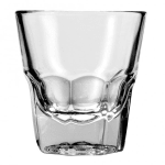 Anchor 90004 4.5 oz Rocks Glass - New Orleans