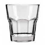 Anchor 90009 10-oz Rocks Glass - New Orleans