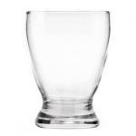 Anchor 90052A Solace 7 oz Juice Glass