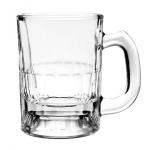 Anchor 90069 3.5-oz Beer Taster Mug