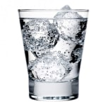 Anchor 90234 12-oz Rocks Glass - Omega