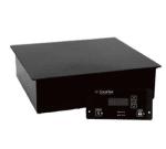 CookTek B652-S Drop-In Commercial Induction Buffet w/ (1) Burner, 240v/1ph