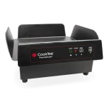 CookTek 609201 ThermaCube Delivery System - 200 240v/1 ph