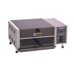 "Roundup MS-250-9100438 21"" Sandwich Steamer w/ Auto Water Fill, 230v/1ph"