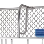 New Age 1378 Boat Rack Dividers