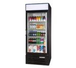 Beverage Air LV27-1-B-LED