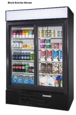 Beverage Air LV45-1-W