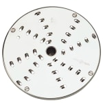 Robot Coupe 28163 Medium Coarse Grating Disc for CL-Series