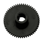 Nemco 55024 Drive Gear For Models 55100E, 55100E-1 & 55100E-2