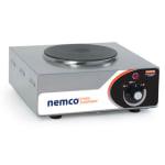 Nemco 6310-1