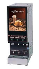 Cecilware GB3M10-LD