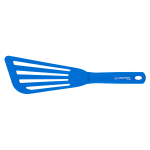 "Dexter Russell 91508 11"" Fish Turner - Silicone, Red"
