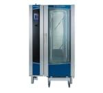 Electrolux 267374 Half-Size Combi-Oven, Boilerless, 208v/3ph