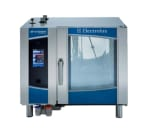 Electrolux 267380 Half-Size Combi-Oven, Boilerless, 480v/3ph