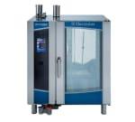 Electrolux 267752 Half-Size Combi-Oven, Boilerless, LP