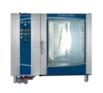 Electrolux 269373 Full-Size Combi-Oven, Boilerless, 208v/3ph