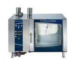 Electrolux 269751