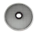 """Electrolux 653051 Dicing Grid, 3/8"""""""