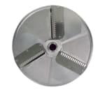 "Electrolux 653218 Crinkle Cut Blade, 1/8"", C303W"