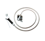 Electrolux 922171 External Side Spray Unit
