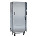 Alto Shaam 20-20MW Full Height Insulated Mobile Heated Cabinet w/ (10) Pan Capacity, 208v/1ph