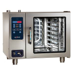 Alto Shaam CTC7-20E Full-Size Combi-Oven, Boilerless, 208v/3ph