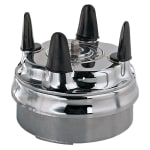 Waring AD2 1 qt Adapter for HGBSS, HGB140, HGB150, & HPB305