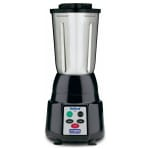 Waring BB185S Countertop Drink Blender w/ Metal Container