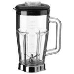 Waring CAC23 48-oz Blender Container for 7015N
